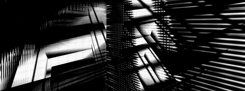 Uli Sigg, Visual Artist, VJ, Video-Installationen, Mapping, Projektion, Consulting, Scenic-Design
